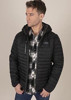 Gravity Thermal Jacket - Men's Thumbnail
