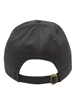 Horch Chino Cap