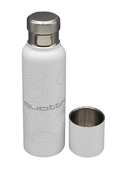 The Lodge Thermal Bottle