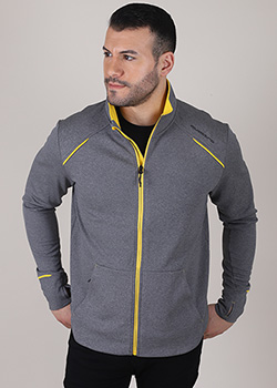 Tamarack Full Zip Shirt Jac - Men's Thumbnail