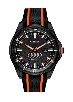 Citizen Eco Drive Sport Thumbnail
