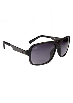 Guess Men's Contemporary Aviator Thumbnail