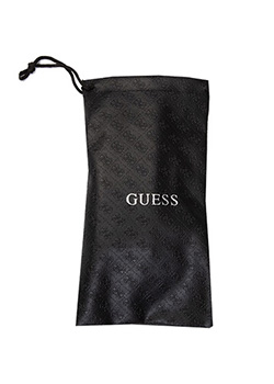Guess Men's Contemporary Aviator
