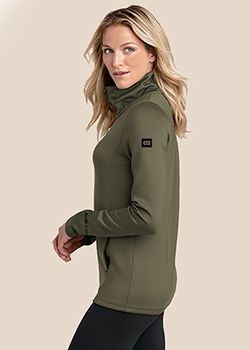 Modern Performance Jacket- Ladies Thumbnail