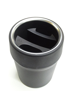 Cup Holder Insert Thumbnail