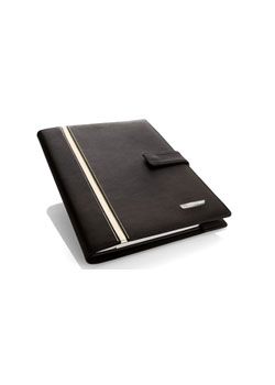Notebook Sleeve Thumbnail