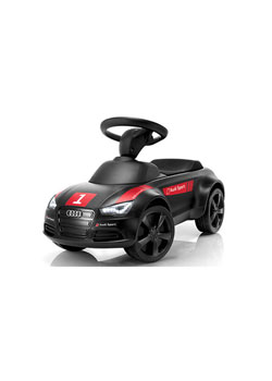 Toys Accessories Mini Cars For Kids Audi Collection