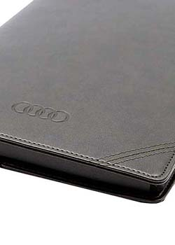 Cross Classic Refillable Notebook
