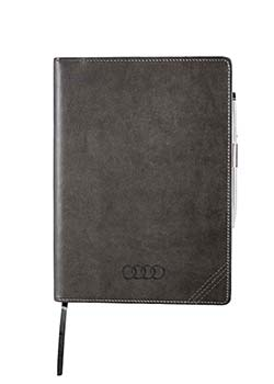 Cross Classic Refillable Notebook Thumbnail