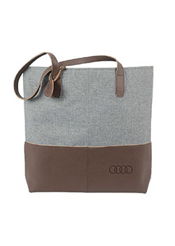 Cosmo Tote Thumbnail