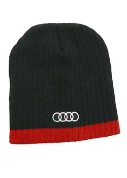 The Standard Knit Cap Thumbnail
