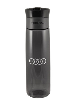 Contigo Madison Water Bottle Thumbnail