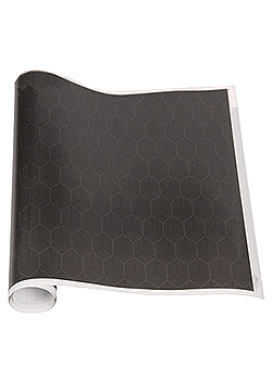 Audi Grille/Honeycomb Wrapping Paper Thumbnail