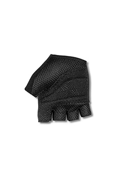 Audi Sport Biking Gloves