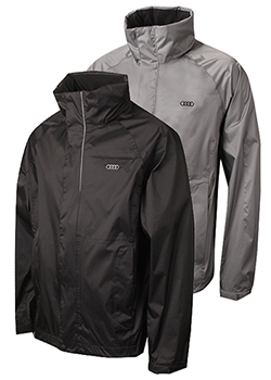 Cutter & Buck Trailhead Jacket - Mens Thumbnail