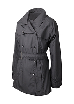 Cutter & Buck Mason Jacket - Ladies Thumbnail