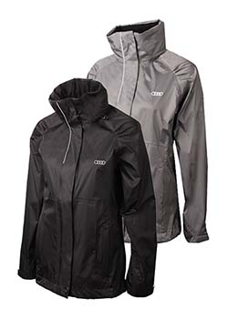 Cutter & Buck Trailhead Jacket - Ladies Thumbnail