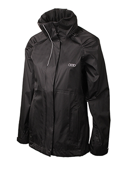 Cutter & Buck Trailhead Jacket - Ladies