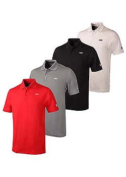 Under Armour Performance Polo - Mens Thumbnail