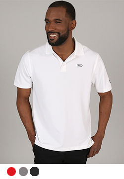 Under Armour Performance Polo - Men's Thumbnail