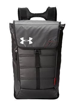 Under Armour Storm Tech Backpack Thumbnail