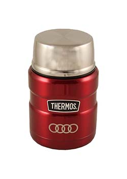 Thermos® Stainless King Food Jar Thumbnail