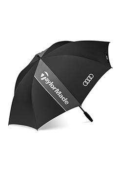 TaylorMade Golf Umbrella Thumbnail