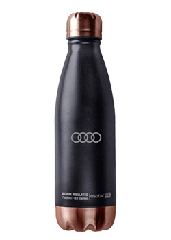 Drinkware Cups Amp Bottles Audi Collection