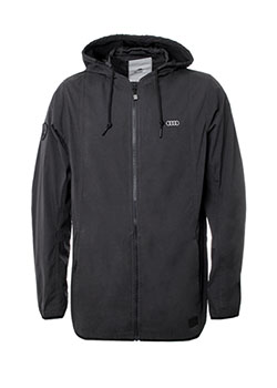 Roots73 Martinriver Jacket - Mens Thumbnail