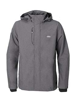 Roots73 Elkpoint Softshell - Mens