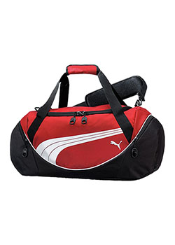 Puma 20in Duffel Bag Thumbnail