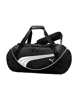 Puma 24in Duffel Bag