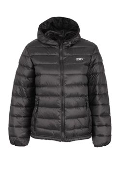Weatherproof Packable Jacket - Youth Thumbnail