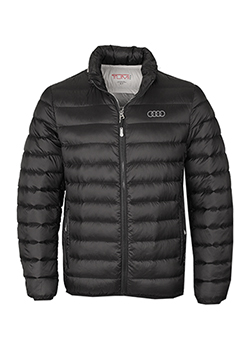TUMI Packable Jacket - Mens Thumbnail