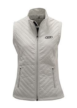 Transition Vest - Ladies Thumbnail