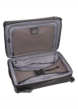 TUMI Alpha 2 Short Trip Luggage