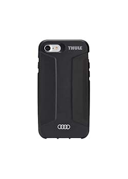 Thule Atmos iPhone 7 Plus Case