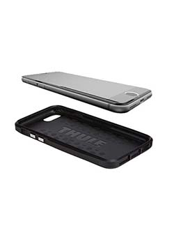 Thule Atmos iPhone 7 Case