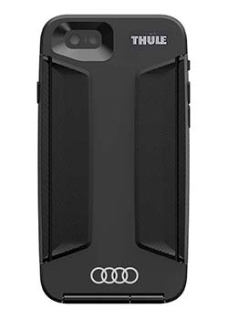 Thule Atmos iPhone 7 Case Thumbnail