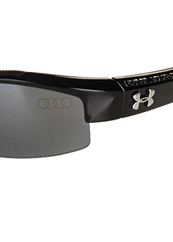 Under Armour Nitro Sunglasses - Youth