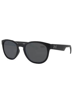 Under Armour Roll Out Sunglasses Thumbnail