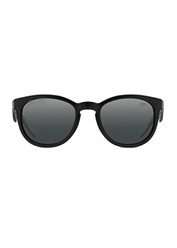 Under Armour Roll Out Sunglasses