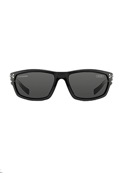 Under Armour Hook'd Sunglasses