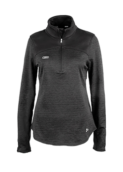 Under Armour Expanse 1/4 Zip - Ladies Thumbnail