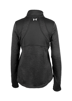 Under Armour Expanse 1/4 Zip - Ladies