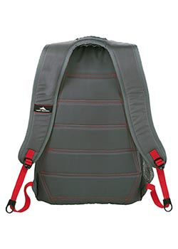 High Sierra FallOut Backpack
