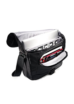 Samsonite Xenon 2 Computer Messenger Bag