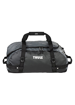Thule Chasm 40L Duffel Bag - Medium Thumbnail