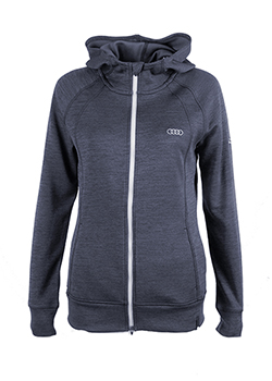Puma Golf PWR Hoodie - Ladies Thumbnail