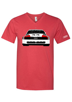 200 Trans Am T-Shirt Thumbnail